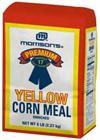 Morrisons_5lb_Yellow_CornMeal-thumb