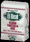 Morrisons_ElReal_20lb_Flour_TrtillaMix-thumb